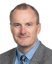 Gary Osborne