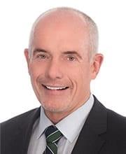 Joseph D. Randell
