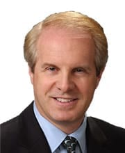 Scott Tapson