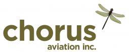 Chorus Logo Small (CMYK) U