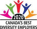 diversity-2020-english