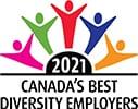 diversity-2021-english
